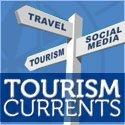 Tourism Currents: social media for tourism