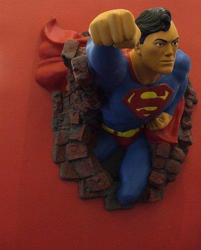 Find your online super heroes! (courtesy kellee_g at Flickr CC)