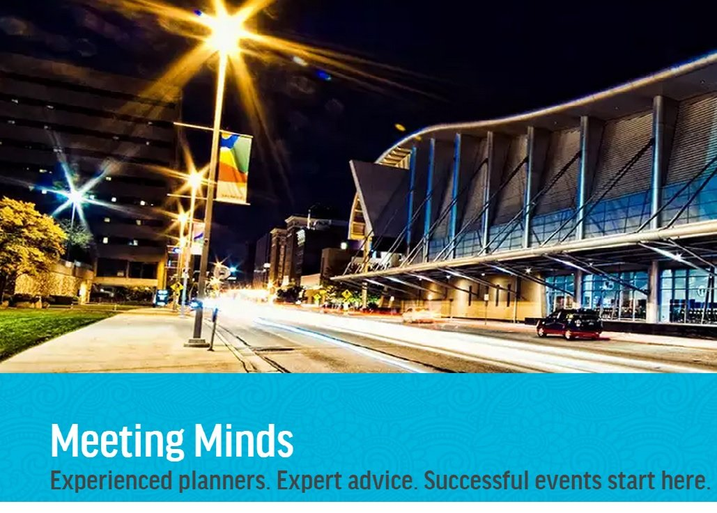 Content marketing for tourism sales